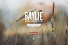 Baylie