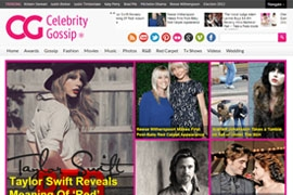 CelebrityGossip