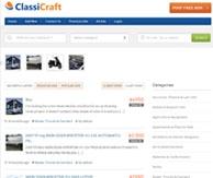 Classicraft-inkthemes-petites-annonces