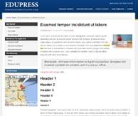EduPress Université