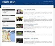 EduPress WpZoom