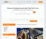 JobsHub blog
