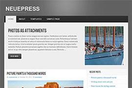 NeuePress