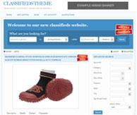 PremiumPress-Responsive-Classifieds