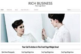 Rich Business