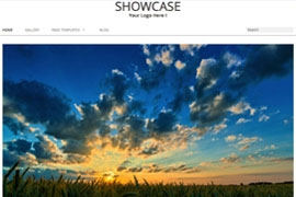 Showcase Gallery