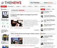 TheNews journal