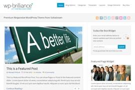 WP-Brilliance