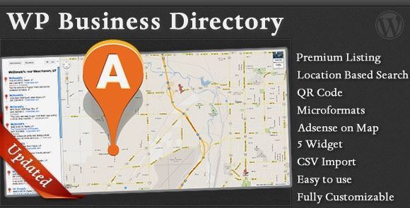 WP-Business-Directory