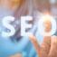 Comment choisir le bon thème SEO pour WordPress et WooCommerce ?