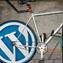 Pourquoi choisir WordPress pour créer son site d'entreprise?