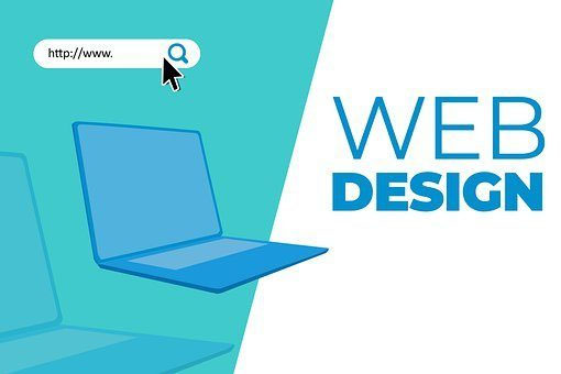 améliorer esthétique site internet
