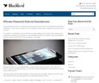 Blackbird Blog