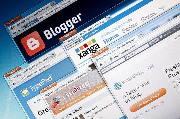 Choisir thème SEO WordPress