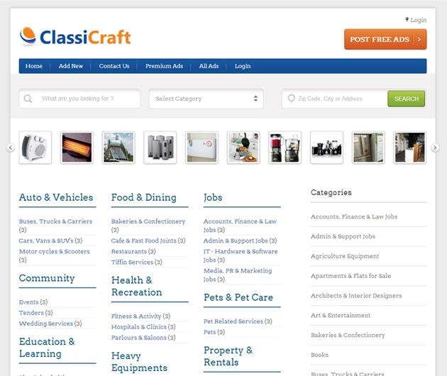 Classicraft-inkthemes