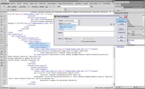 code-crypte-wordpress
