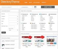 Directory de PremiumPress