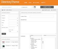 Directory soumettre annonces