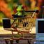 Comment choisir une plate-forme de commerce électronique