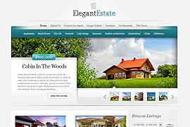 ElegantEstate