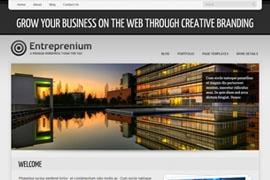 Entreprenium