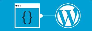 Pourquoi faire appel à une agence pour lancer un site sous WordPress ?