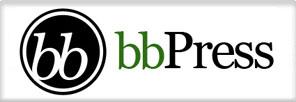 Créer un forum avec WordPress : thèmes et plugins
