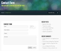 Fusion présentation application