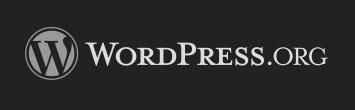 logo-wordpress-org