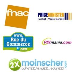 marketplace-grande-enseigne-ecommerce
