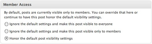 member-access-plugin-wordpress