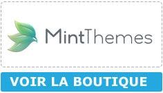 Mint Themes