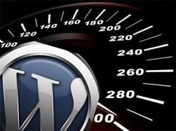 optimiser-vitesse-chargement-wordpress