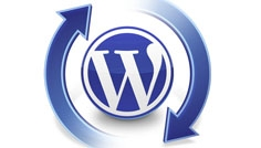 Plugins et extensions Wordpress