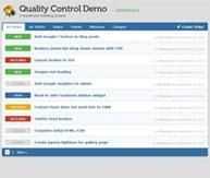 Quality-control-gestion-de-projet