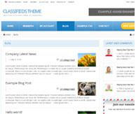 Responsive-Classifieds-PremiumPress