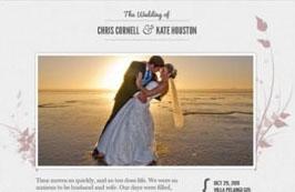site-internet-mariage