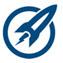 Créer votre site de formation / espace membre avec Optimizepress