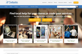 taskerdev-task-marketplace-theme