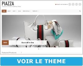 Piazza de Colorlabs & Company