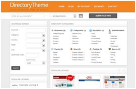theme-wordpress-directory