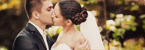 Tutoriel : Un site pour un mariage avec WordPress