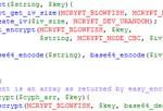 themes-cryptes-wordpress