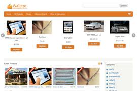 walleto-wordpress-marketplace-theme