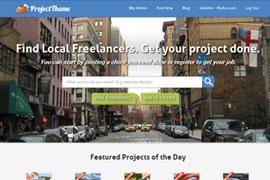 wordpress-project-bidding-theme